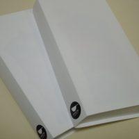 ポスト型はがきコレクションファイル・収納方法紹介